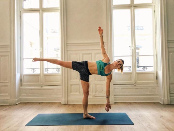 Quel type de yoga choisir?