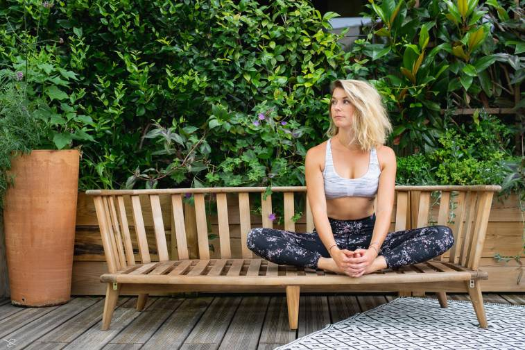 yoga tony.jpg